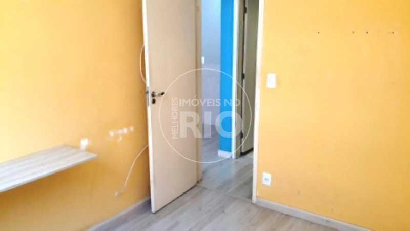 Apartamento no Rio Comprido - Apartamento 2 quartos no Rio Comprido - MIR3150 - 6