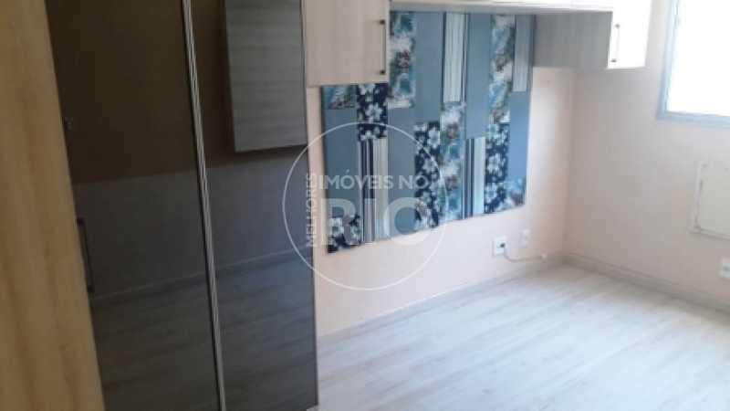Apartamento no Rio Comprido - Apartamento 2 quartos no Rio Comprido - MIR3150 - 7