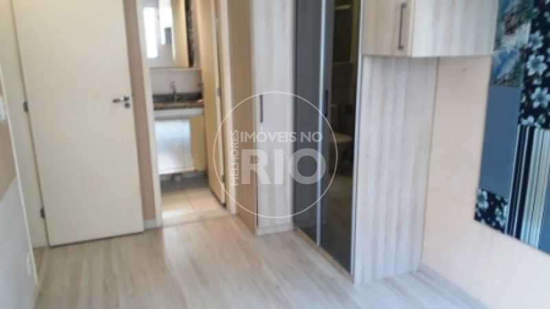 Apartamento no Rio Comprido - Apartamento 2 quartos no Rio Comprido - MIR3150 - 8