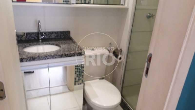 Apartamento no Rio Comprido - Apartamento 2 quartos no Rio Comprido - MIR3150 - 9