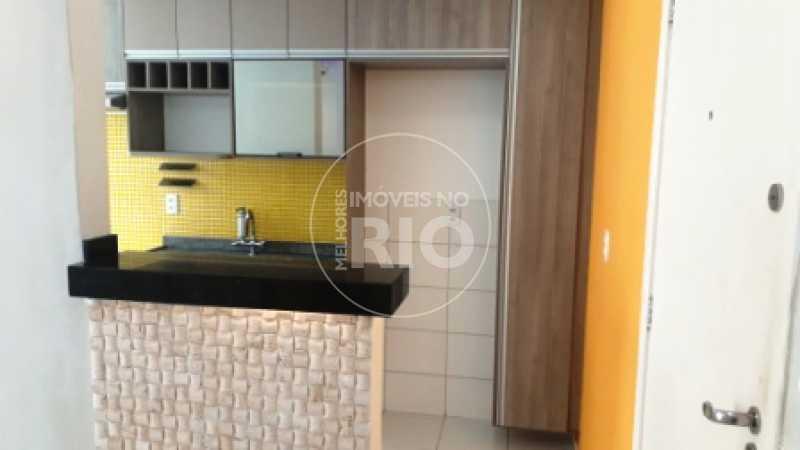 Apartamento no Rio Comprido - Apartamento 2 quartos no Rio Comprido - MIR3150 - 13