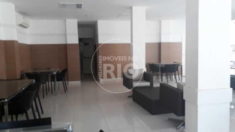 Apartamento no Rio Comprido - Apartamento 2 quartos no Rio Comprido - MIR3150 - 18