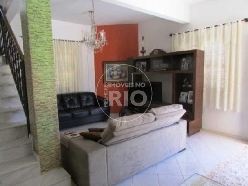 Casa em Vargem Grande - Casa em Condomínio 3 quartos à venda Vargem Pequena, Rio de Janeiro - R$ 800.000 - CB0722 - 3