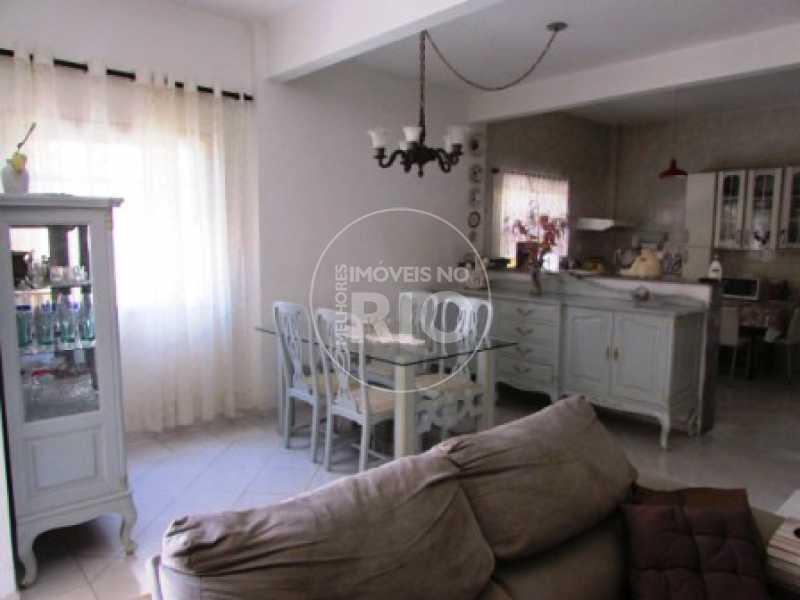 Casa em Vargem Grande - Casa em Condomínio 3 quartos à venda Vargem Pequena, Rio de Janeiro - R$ 800.000 - CB0722 - 4