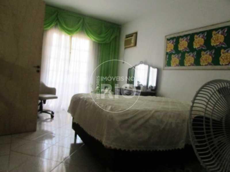 Casa em Vargem Grande - Casa em Condomínio 3 quartos à venda Vargem Pequena, Rio de Janeiro - R$ 800.000 - CB0722 - 5