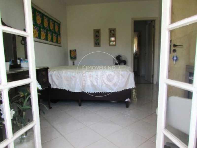 Casa em Vargem Grande - Casa em Condomínio 3 quartos à venda Vargem Pequena, Rio de Janeiro - R$ 800.000 - CB0722 - 6