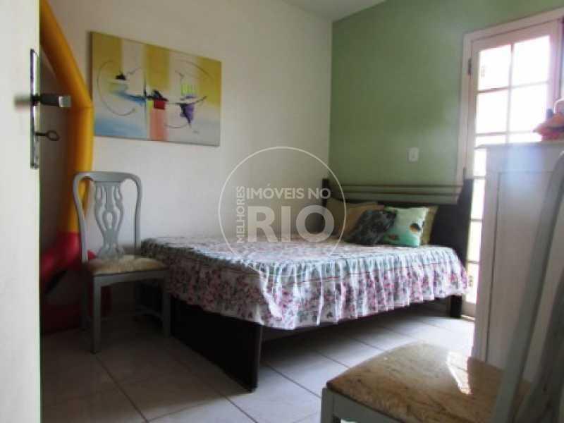 Casa em Vargem Grande - Casa em Condomínio 3 quartos à venda Vargem Pequena, Rio de Janeiro - R$ 800.000 - CB0722 - 7