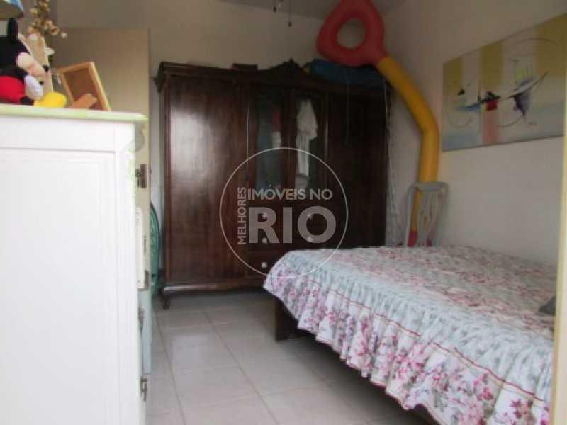 Casa em Vargem Grande - Casa em Condomínio 3 quartos à venda Vargem Pequena, Rio de Janeiro - R$ 800.000 - CB0722 - 8