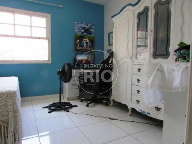 Casa em Vargem Grande - Casa em Condomínio 3 quartos à venda Vargem Pequena, Rio de Janeiro - R$ 800.000 - CB0722 - 9