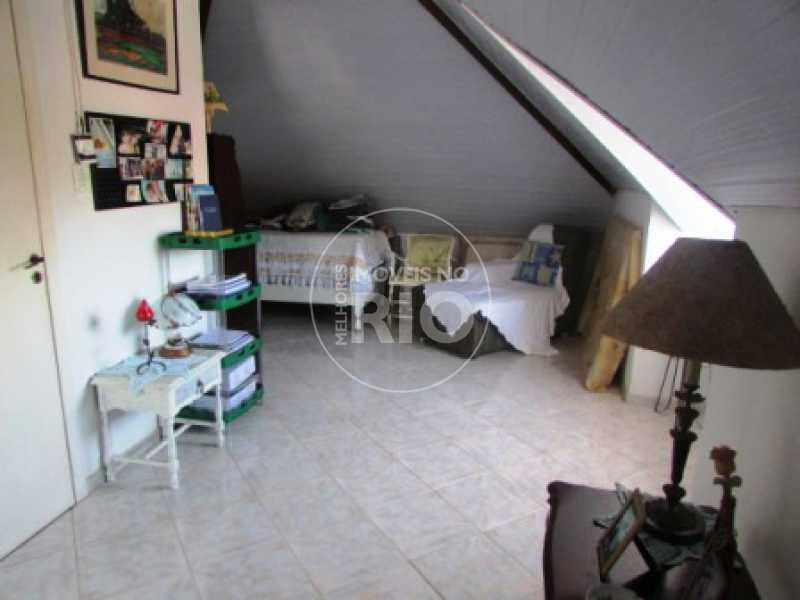 Casa em Vargem Grande - Casa em Condomínio 3 quartos à venda Vargem Pequena, Rio de Janeiro - R$ 800.000 - CB0722 - 10