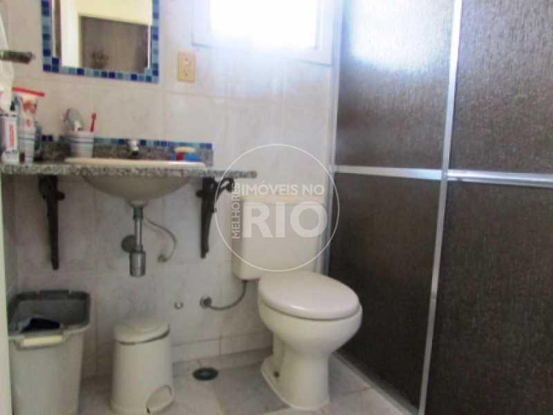 Casa em Vargem Grande - Casa em Condomínio 3 quartos à venda Vargem Pequena, Rio de Janeiro - R$ 800.000 - CB0722 - 12
