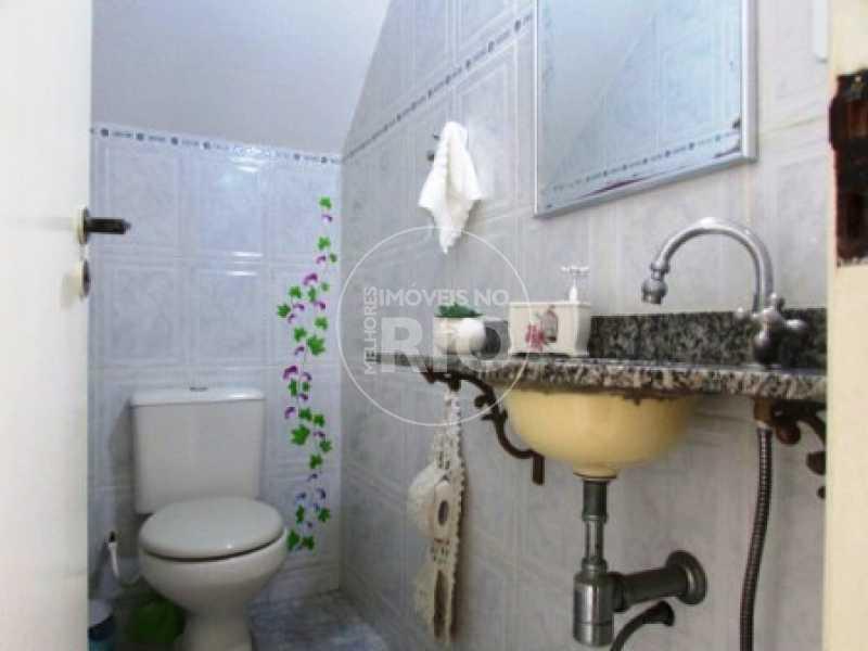 Casa em Vargem Grande - Casa em Condomínio 3 quartos à venda Vargem Pequena, Rio de Janeiro - R$ 800.000 - CB0722 - 13