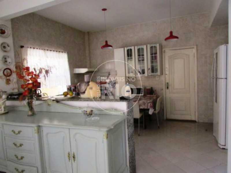 Casa em Vargem Grande - Casa em Condomínio 3 quartos à venda Vargem Pequena, Rio de Janeiro - R$ 800.000 - CB0722 - 14