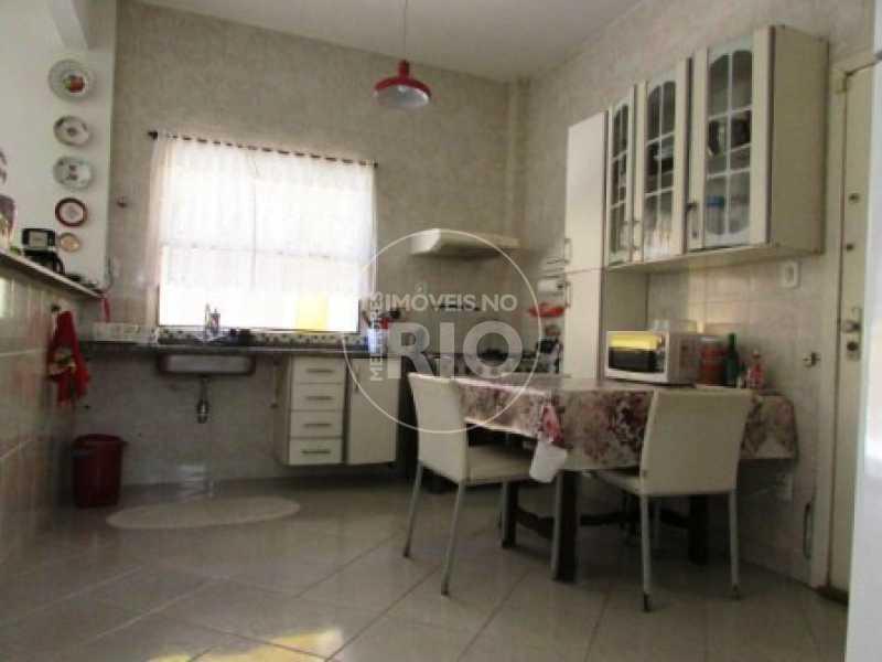 Casa em Vargem Grande - Casa em Condomínio 3 quartos à venda Vargem Pequena, Rio de Janeiro - R$ 800.000 - CB0722 - 15