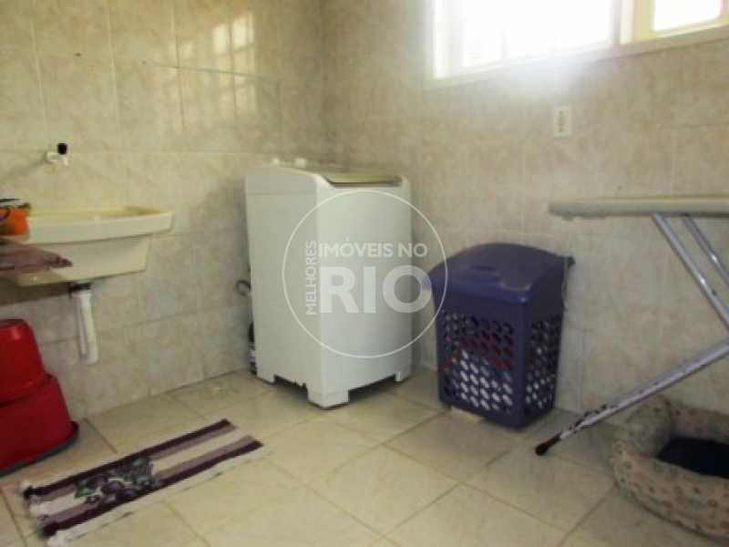 Casa em Vargem Grande - Casa em Condomínio 3 quartos à venda Vargem Pequena, Rio de Janeiro - R$ 800.000 - CB0722 - 16