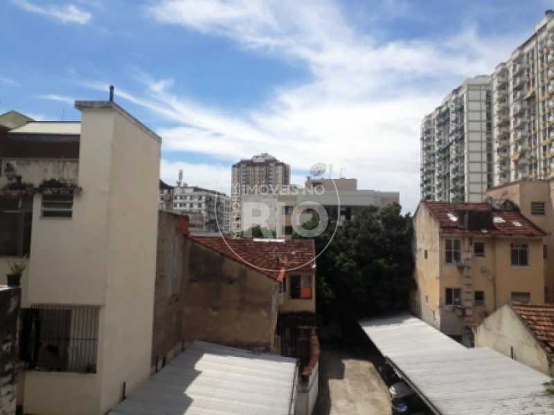Apartamento na Tijuca - Apartamento 2 quartos na Tijuca - MIR3155 - 16