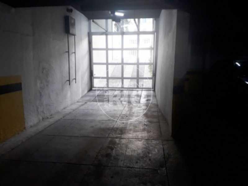 Apartamento na Tijuca - Apartamento 2 quartos na Tijuca - MIR3155 - 18