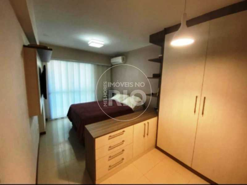 Apartamento na Tijuca - Apartamento 2 quartos na Tijuca - MIR3160 - 7