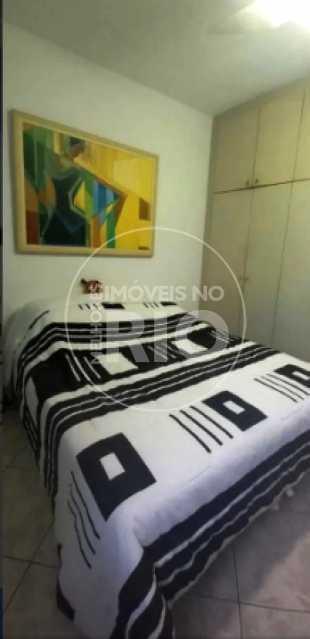 Apartamento no Rio Comprido - Apartamento 1 quarto no Rio Comprido - MIR3163 - 6