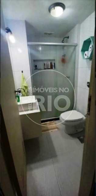 Apartamento no Rio Comprido - Apartamento 1 quarto no Rio Comprido - MIR3163 - 7