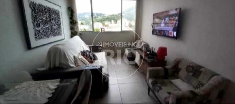 Apartamento no Rio Comprido - Apartamento 1 quarto no Rio Comprido - MIR3163 - 21