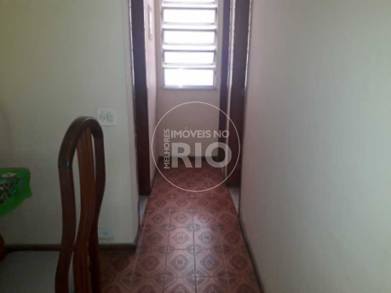 Casa no Andaraí - Apartamento tipo casa 2 quartos no Andaraí - MIR3172 - 10
