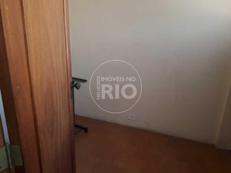 Casa no Andaraí - Apartamento tipo casa 2 quartos no Andaraí - MIR3172 - 15