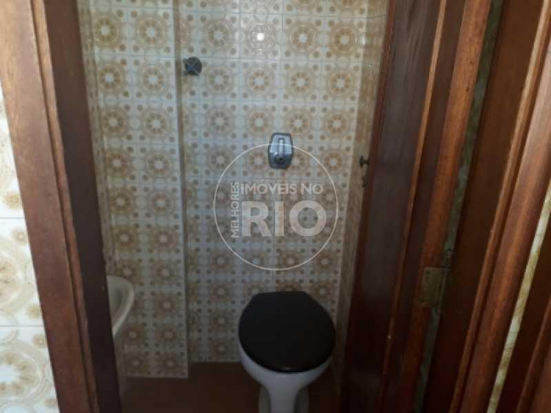 Casa no Andaraí - Apartamento tipo casa 2 quartos no Andaraí - MIR3172 - 16