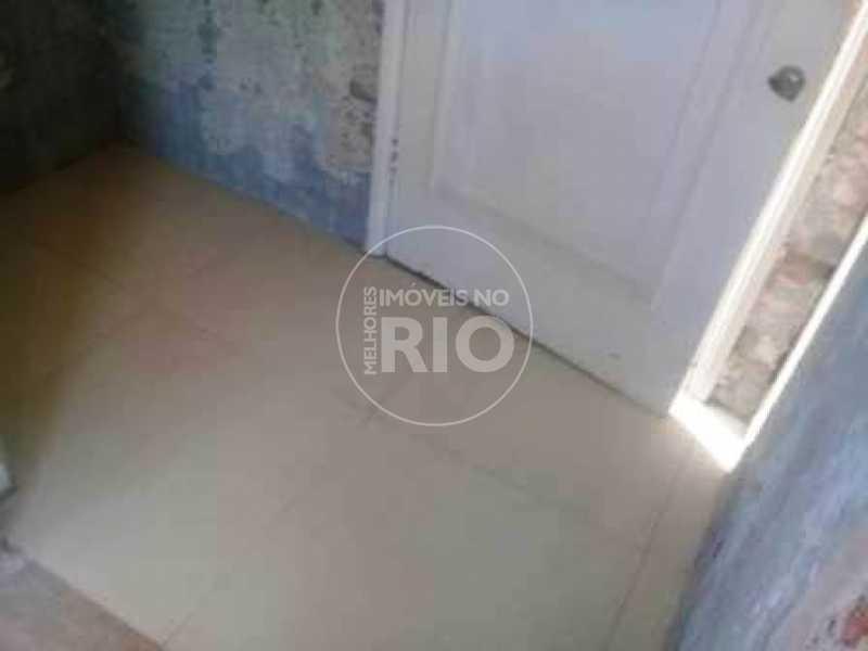 Conjugado na Tijuca - Conjugado na Tijuca - MIR3173 - 4