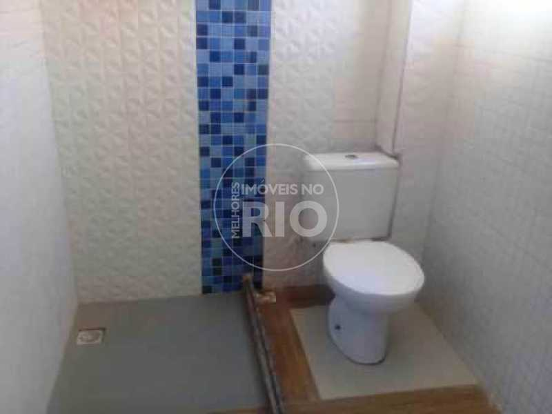 Conjugado na Tijuca - Conjugado na Tijuca - MIR3173 - 6
