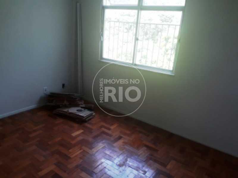 Apartamento no Grajaú - Apartamento 3 quartos no Grajaú - MIR3176 - 1
