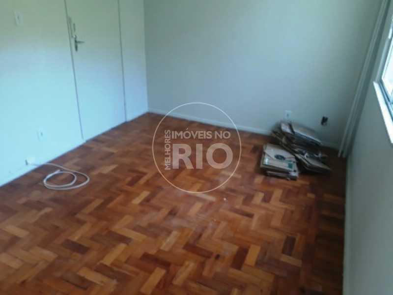 Apartamento no Grajaú - Apartamento 3 quartos no Grajaú - MIR3176 - 3