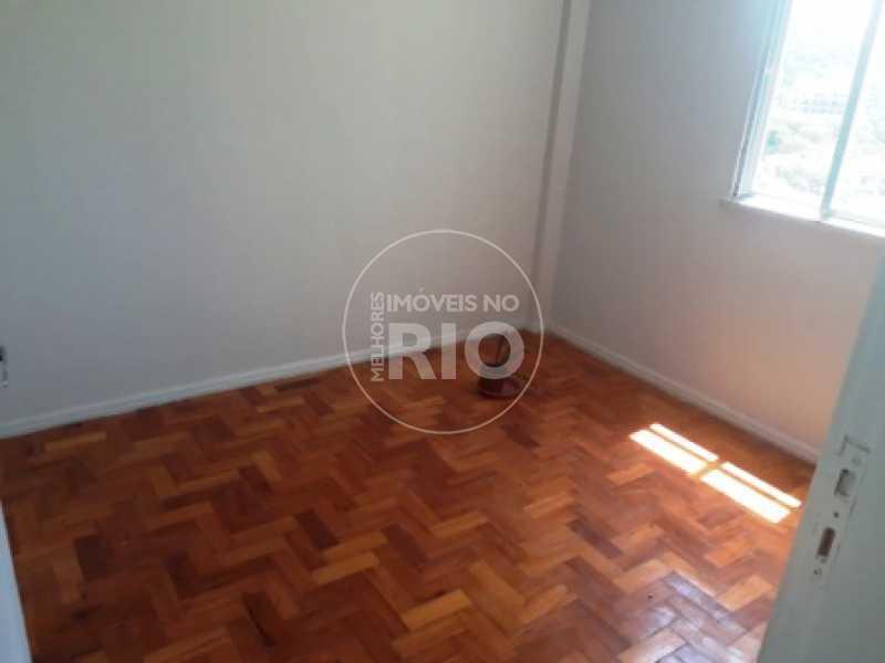 Apartamento no Grajaú - Apartamento 3 quartos no Grajaú - MIR3176 - 4