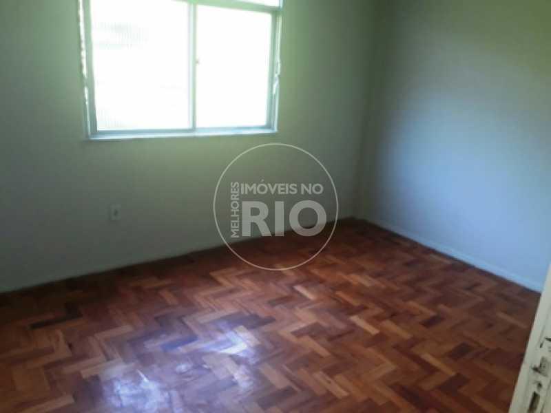 Apartamento no Grajaú - Apartamento 3 quartos no Grajaú - MIR3176 - 6