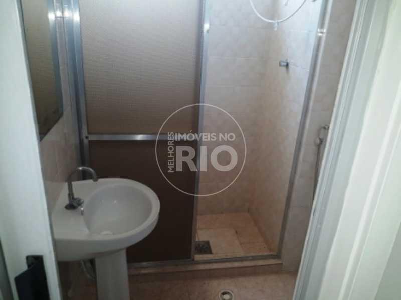 Apartamento no Grajaú - Apartamento 3 quartos no Grajaú - MIR3176 - 7