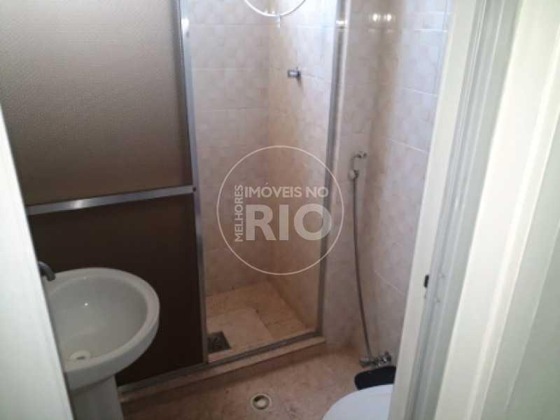 Apartamento no Grajaú - Apartamento 3 quartos no Grajaú - MIR3176 - 8
