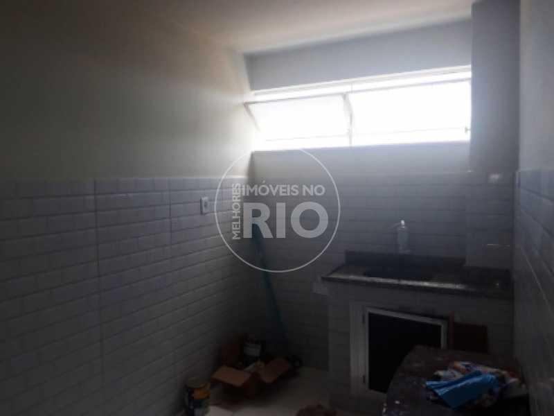 Apartamento no Grajaú - Apartamento 3 quartos no Grajaú - MIR3176 - 11