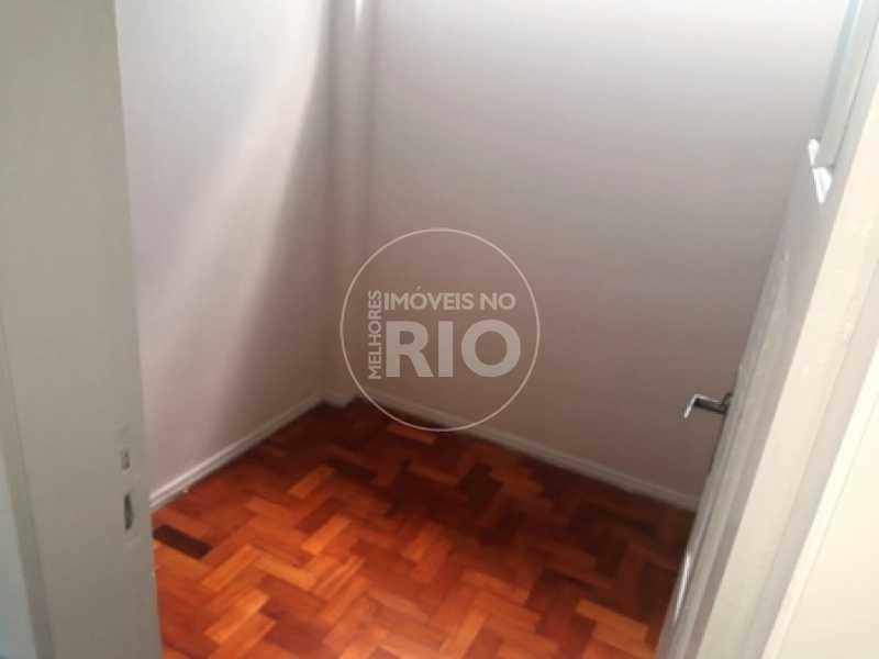 Apartamento no Grajaú - Apartamento 3 quartos no Grajaú - MIR3176 - 12