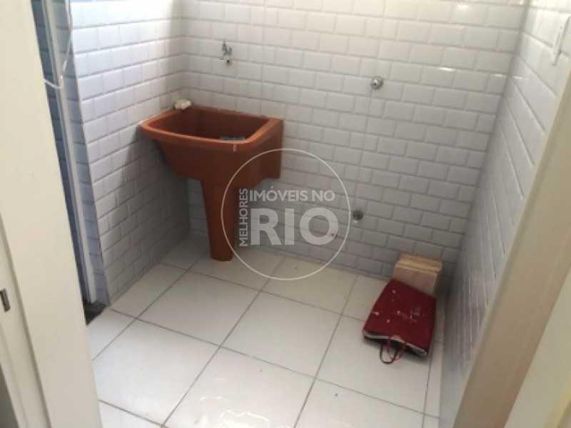 Apartamento no Grajaú - Apartamento 3 quartos no Grajaú - MIR3176 - 14