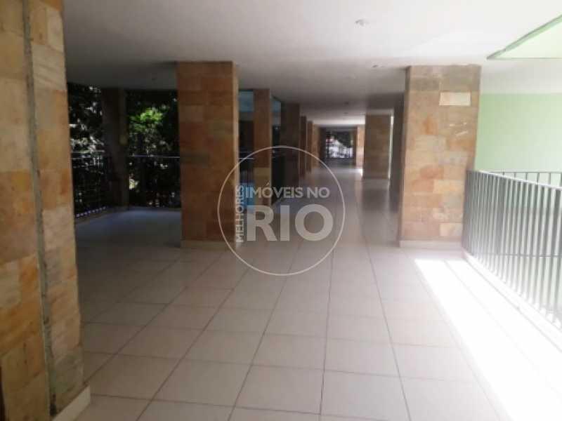Apartamento no Grajaú - Apartamento 3 quartos no Grajaú - MIR3176 - 17