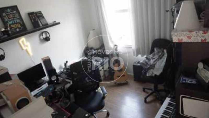 Apartamento no Grajaú - Apartamento 2 quartos no Grajaú - MIR3180 - 10