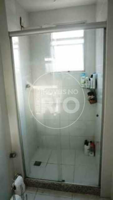 Apartamento no Grajaú - Apartamento 2 quartos no Grajaú - MIR3180 - 12
