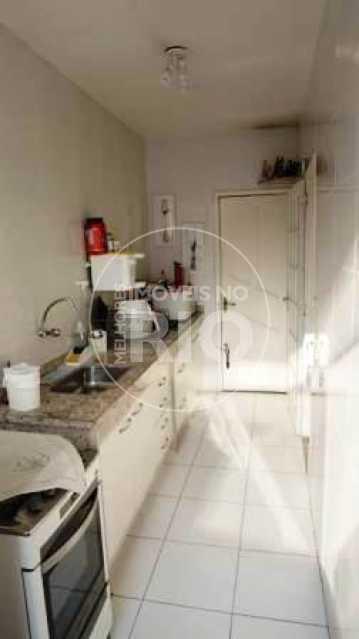 Apartamento no Grajaú - Apartamento 2 quartos no Grajaú - MIR3180 - 15