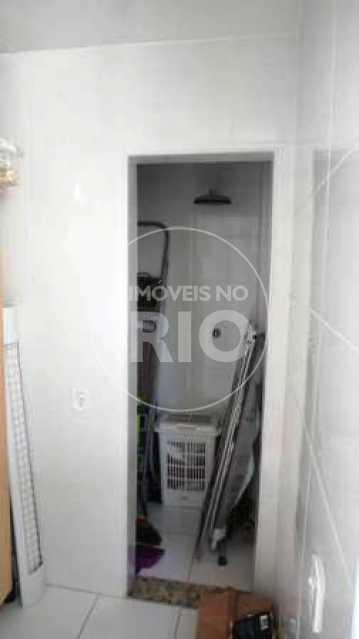 Apartamento no Grajaú - Apartamento 2 quartos no Grajaú - MIR3180 - 16