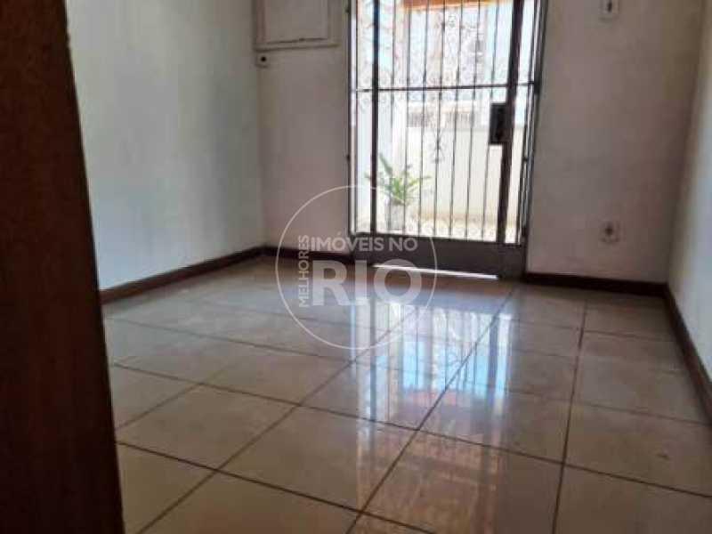 Casa na Tijuca - Casa Duplex 3 quartos na Tijuca - MIR3183 - 6