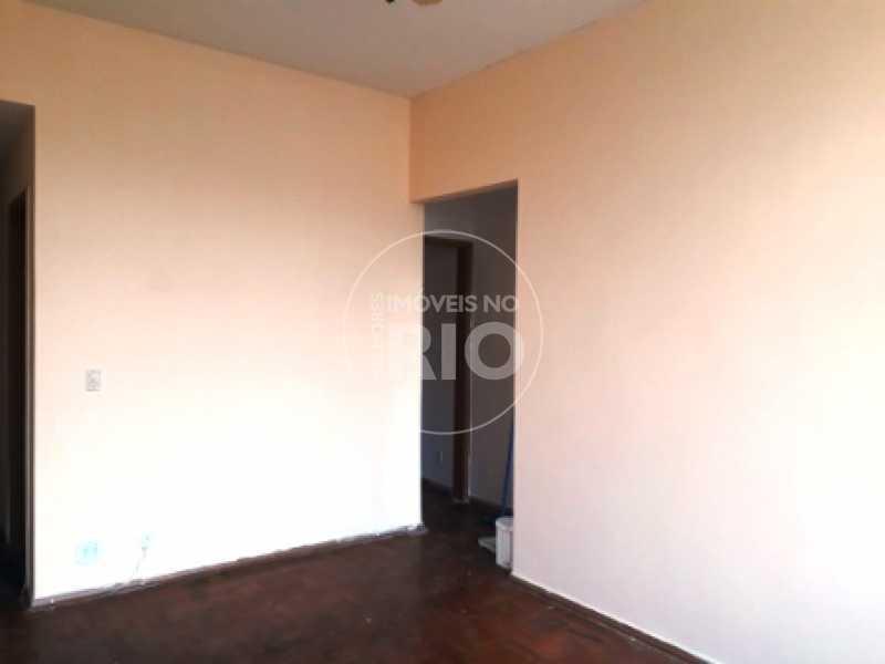 Apartamento no Méier - Apartamento 2 quartos à venda Méier, Rio de Janeiro - R$ 350.000 - MIR3186 - 1