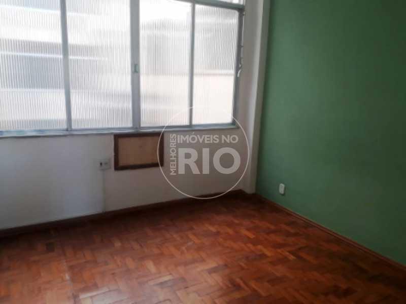 Apartamento no Méier - Apartamento 2 quartos à venda Méier, Rio de Janeiro - R$ 350.000 - MIR3186 - 4