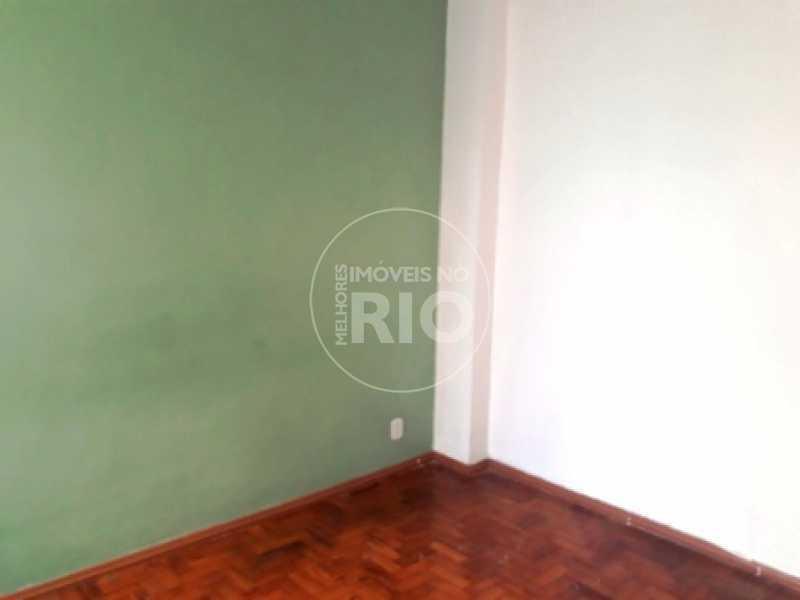 Apartamento no Méier - Apartamento 2 quartos à venda Méier, Rio de Janeiro - R$ 350.000 - MIR3186 - 5