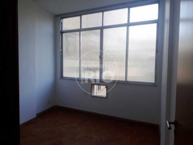 Apartamento no Méier - Apartamento 2 quartos à venda Méier, Rio de Janeiro - R$ 350.000 - MIR3186 - 6