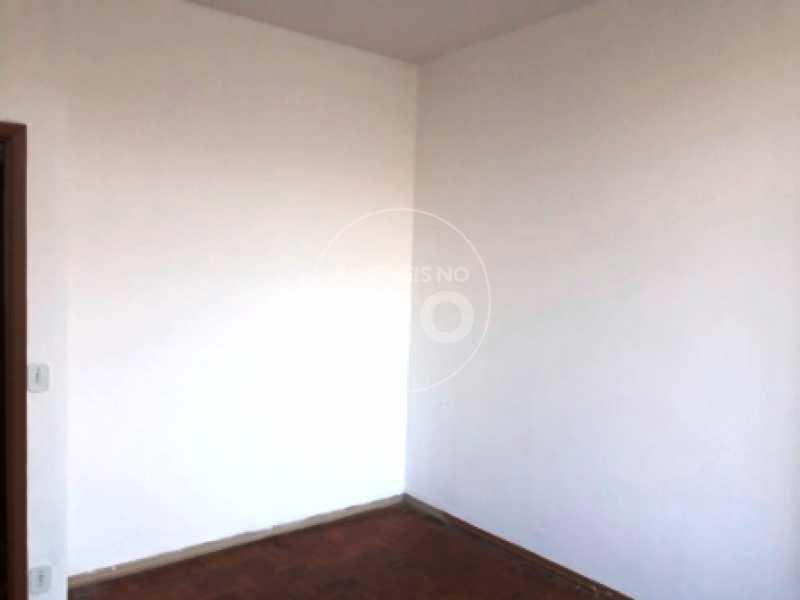 Apartamento no Méier - Apartamento 2 quartos à venda Méier, Rio de Janeiro - R$ 350.000 - MIR3186 - 7